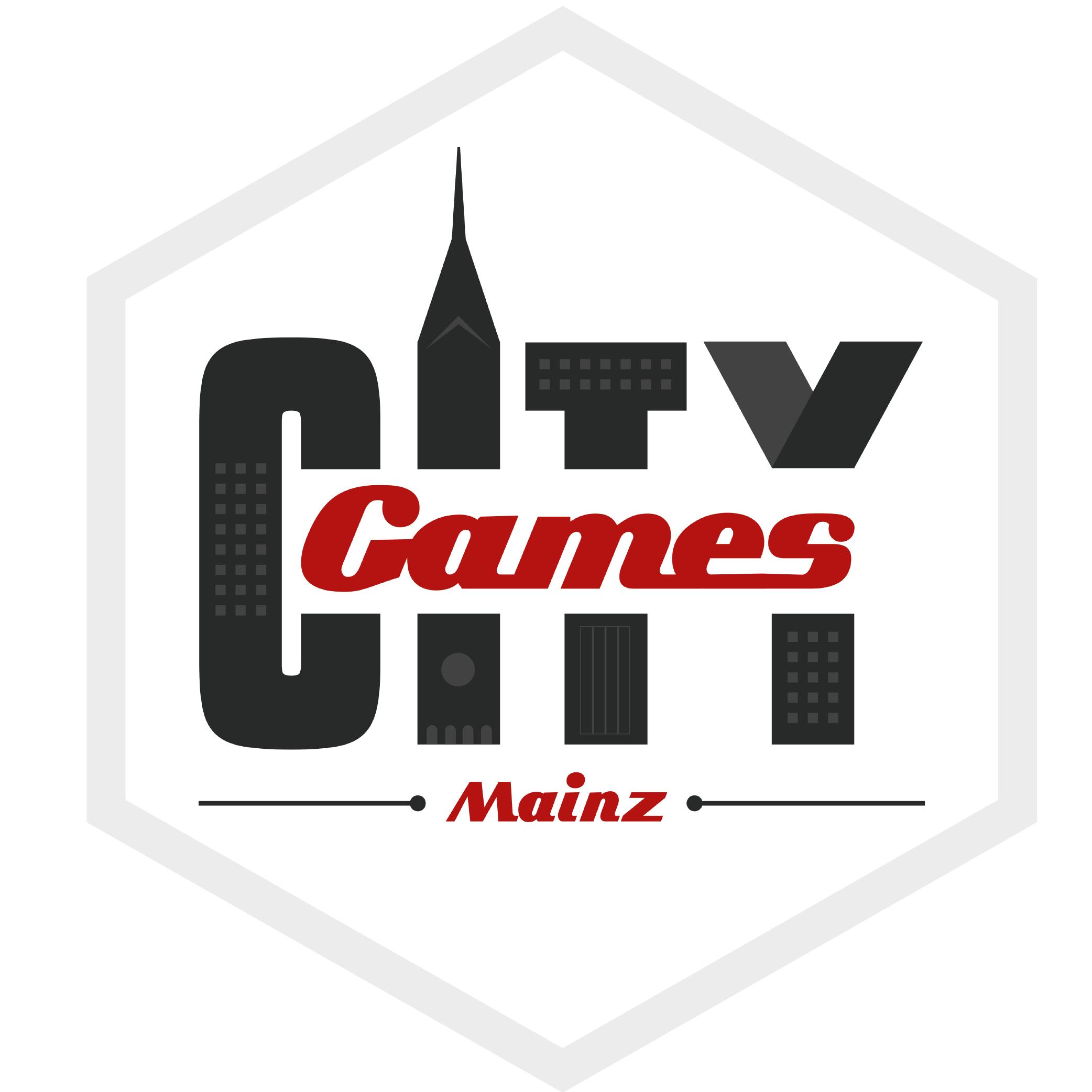 CityGames Mainz